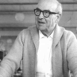 Lucian Ercolani