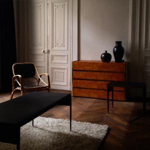 Galerie Guillaume Fouquet