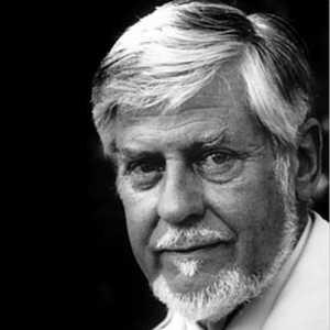 Jens Quistgaard