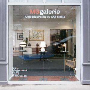 MG Galerie