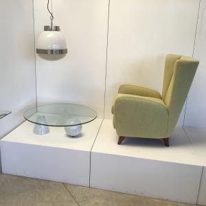 Sandro Porzioli Design