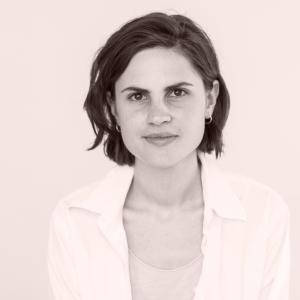 Annika Hüttmann