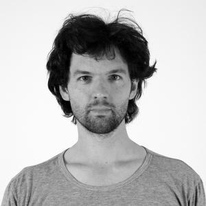 Johannes Hemann