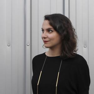 Marina Stanimirovic