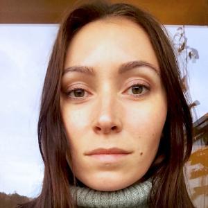 Andrea Scholze