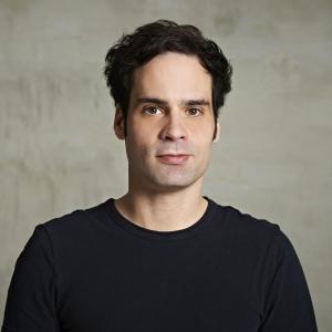 Robert Hoffmann