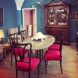 Eccentrico Gallery