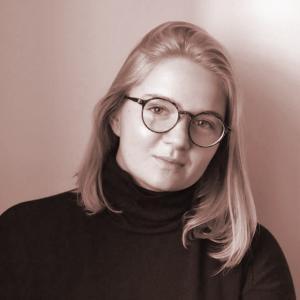 Emma Lucek