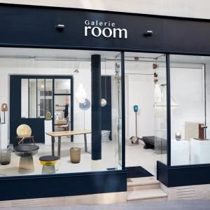 Galerie Room