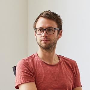 Alexander Mueller