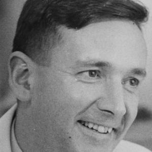 Hermann Bongard