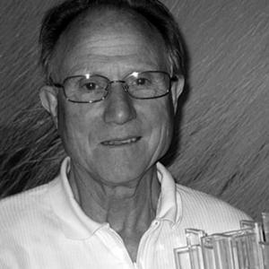 Gerhard Berg