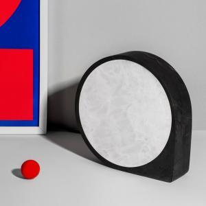 StoneLab Design