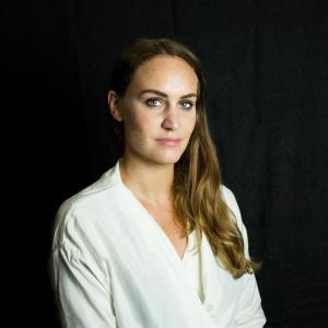 Sophie Rowley