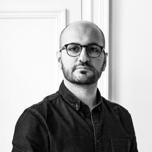 Charles Kalpakian