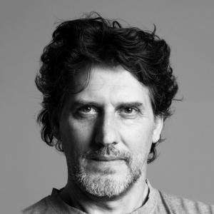 Paolo Calcagni