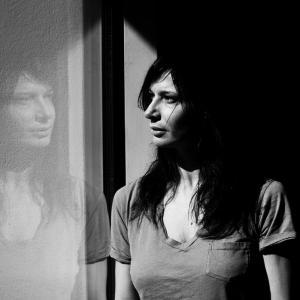 Monica Gasperini