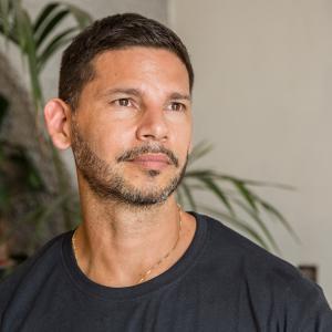 Reinaldo Sanguino