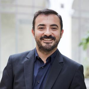 Khaled El Mays