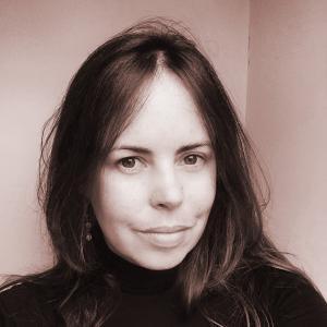 Elizabeth Gaffney
