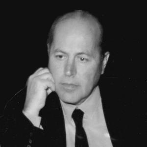 Ferdinando Meccani
