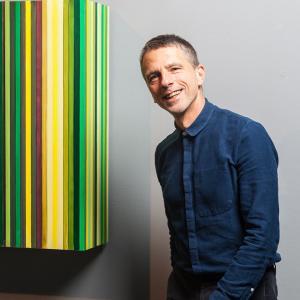 Martin Holzapfel