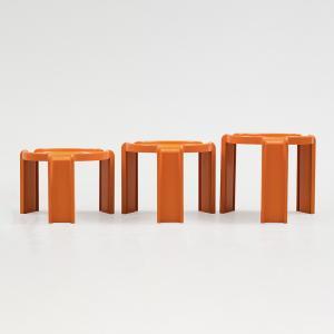 Italian Design 900