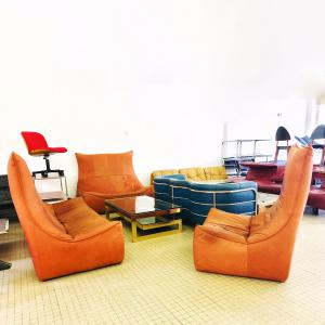 Reedone Designer Furniture
