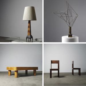 Kader Design