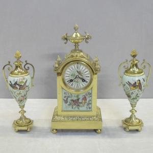 Arrowsmith Antiques
