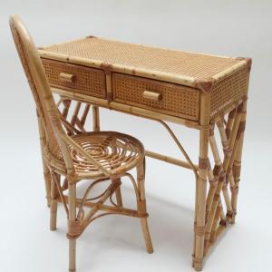 Marie Ducasse Design