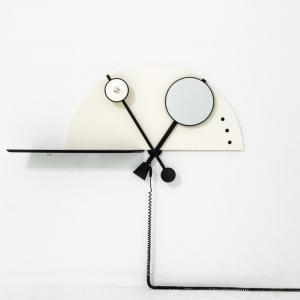 Galerie Alain Hens