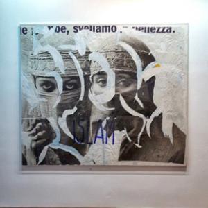 Stefanini Arte