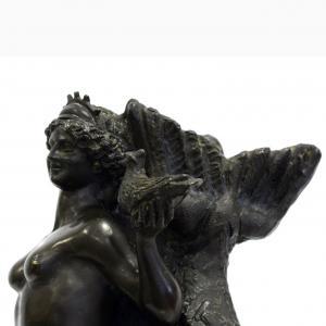 CAIAFA di Giuseppe Caiafa
