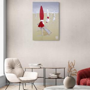 Galerie Arnaud