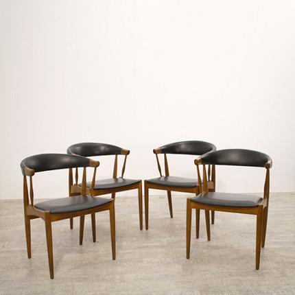 m2b design vintage online shop shop m bel bei pamono. Black Bedroom Furniture Sets. Home Design Ideas