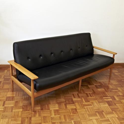 metz online shop shop furniture at pamono. Black Bedroom Furniture Sets. Home Design Ideas