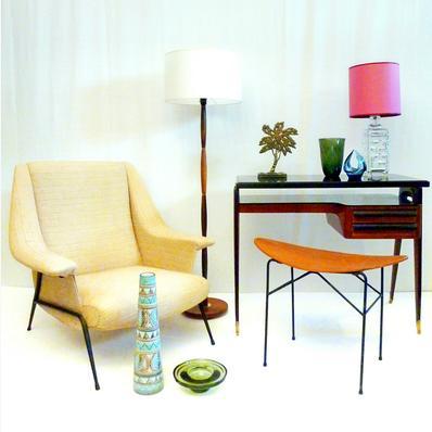 La contessa arreda online shop shop furniture and for Shop arreda
