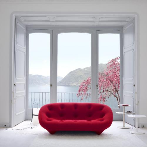 ligne roset online shop kauf m bel bei pamono. Black Bedroom Furniture Sets. Home Design Ideas