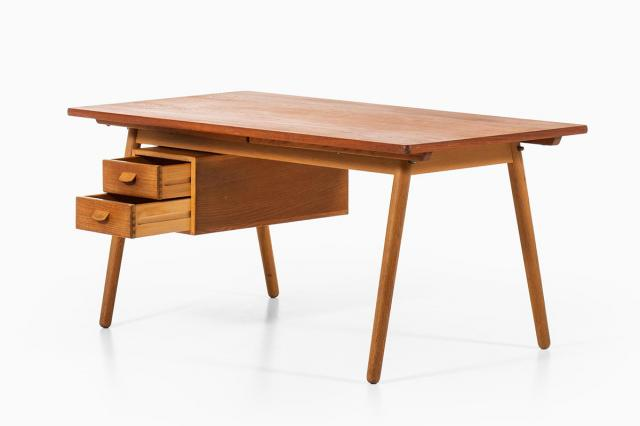 Our workspace favorites for the upcoming season