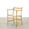 CH46 Dining Chair by Hans J. Wegner for Carl Hansen & Son