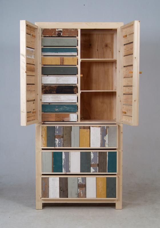 Piet Hein Eek Online Shop Shop Furniture At Pamono