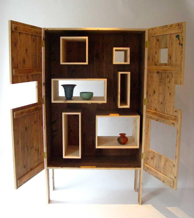 nina tolstrup online shop shop m bel bei pamono. Black Bedroom Furniture Sets. Home Design Ideas