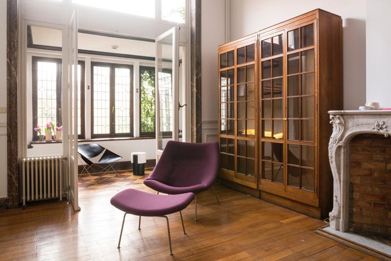 ampersand house online shop shop m bel bei pamono. Black Bedroom Furniture Sets. Home Design Ideas