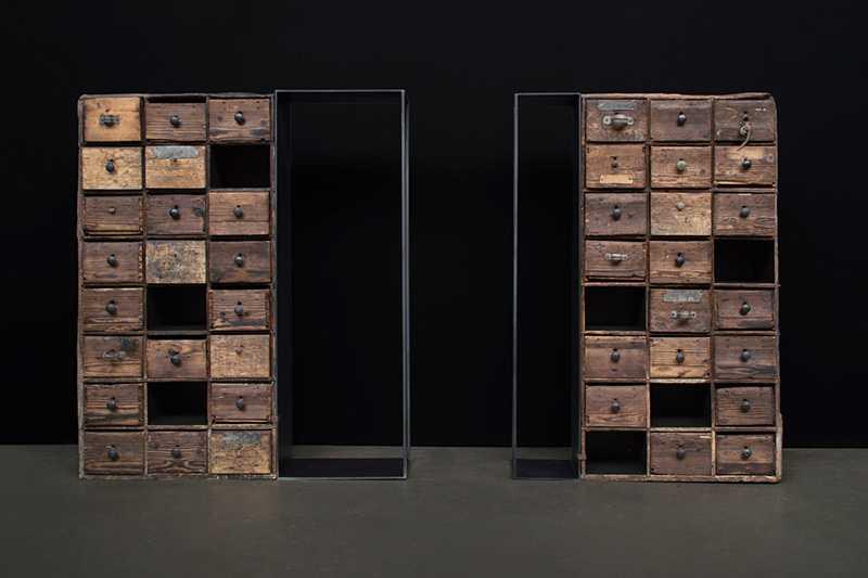 jamesplumb online shop kauf m bel lampen design bei pamono. Black Bedroom Furniture Sets. Home Design Ideas