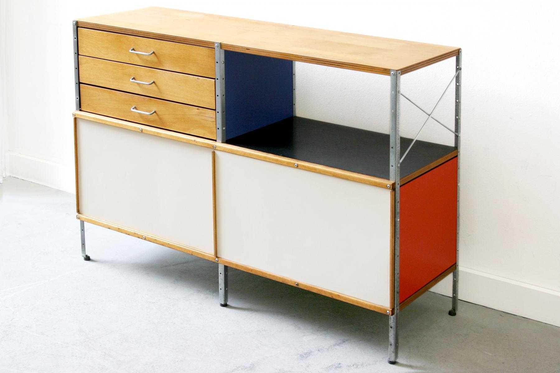 galerie kissthedesign online shop shop furniture at pamono. Black Bedroom Furniture Sets. Home Design Ideas