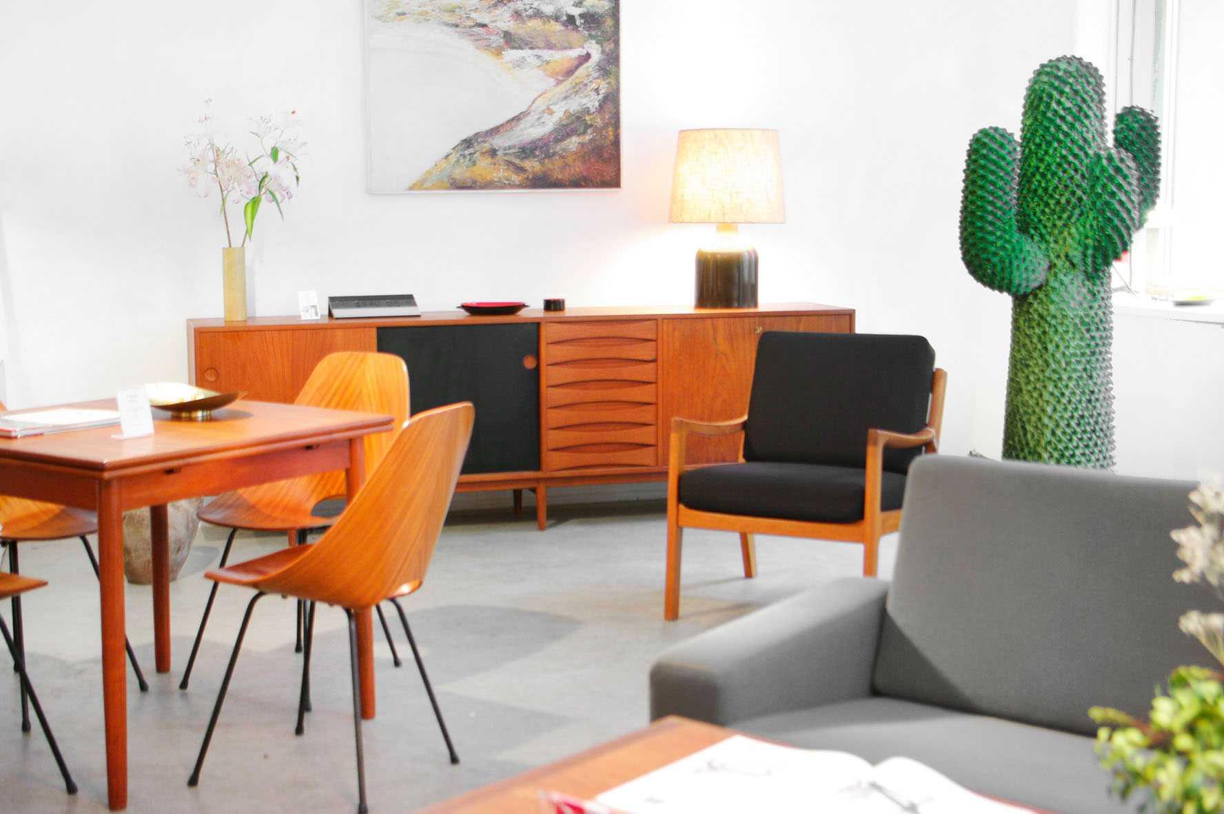 liebe m bel haben online shop shop m bel bei pamono. Black Bedroom Furniture Sets. Home Design Ideas