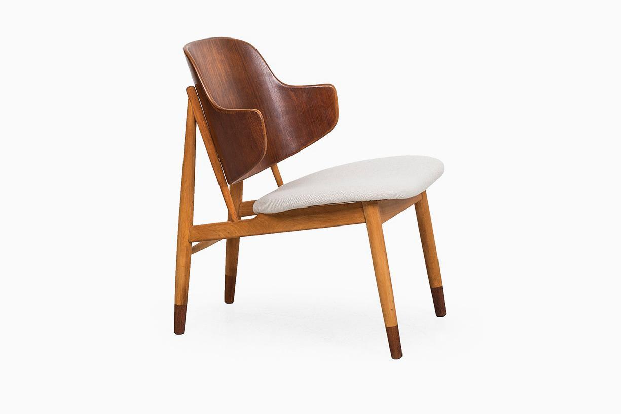 ib kofod larsen online shop shop m bel bei pamono. Black Bedroom Furniture Sets. Home Design Ideas