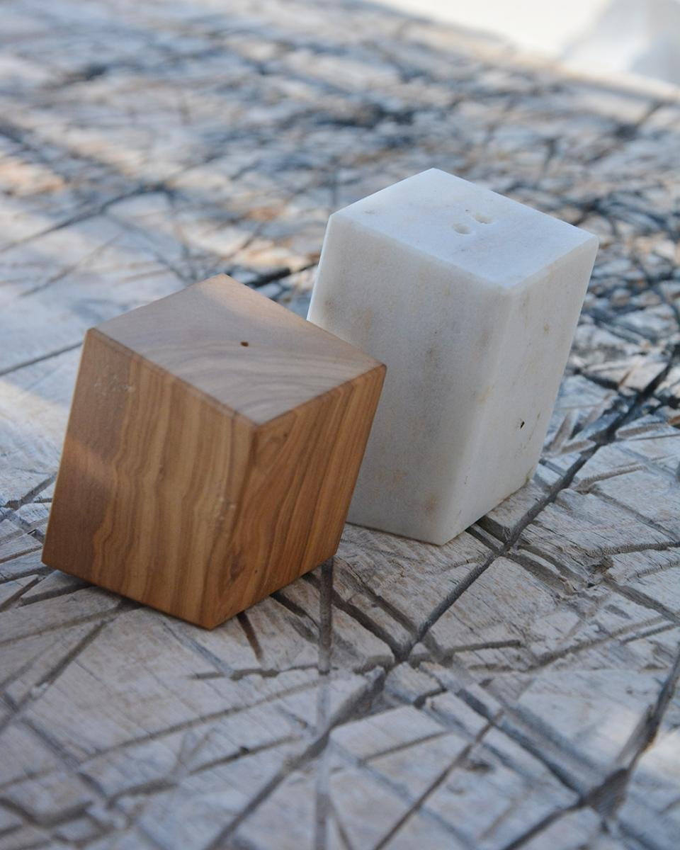 maria vidali online shop shop m bel bei pamono. Black Bedroom Furniture Sets. Home Design Ideas