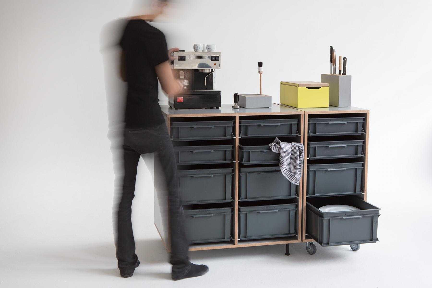 45 kilo online shop kauf m bel lampen design bei pamono. Black Bedroom Furniture Sets. Home Design Ideas